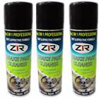 Brake Part Cleaner ZR 500ML Pembersih mobil   1