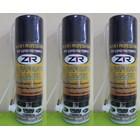AC Evaporator Cleaner ZR 500ml Pembersih mobil  1