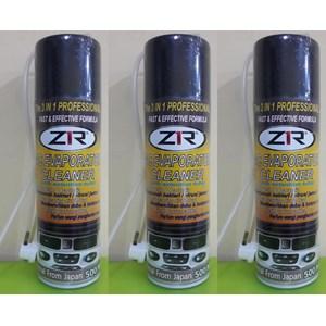 AC Evaporator Cleaner ZR 500ml Pembersih mobil