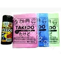Kanebo Takedo