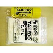 Kanebo Takedo 43X32 cm