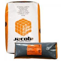 Karbon Aktif Jacobi AquaSorb 1000