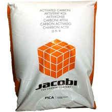 Jacobi AquaSorb 2000 Activated Carbon