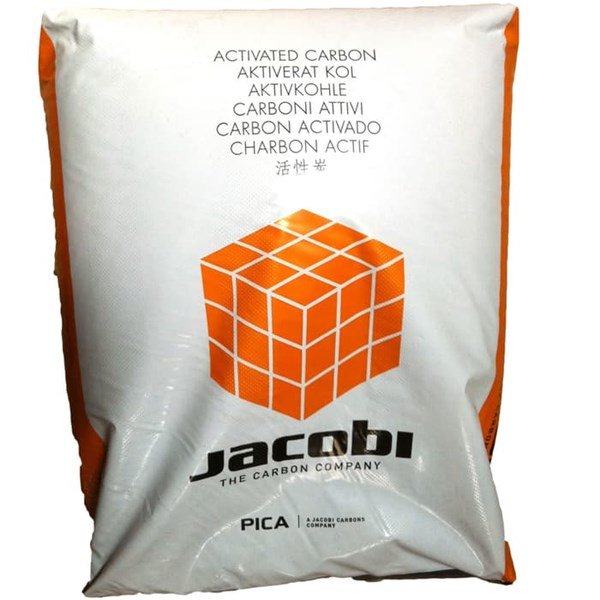 Jual Karbon Aktif Murah