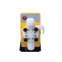 Dosing Pump Murah (Flotrol HML-200) + Free Konsultasi