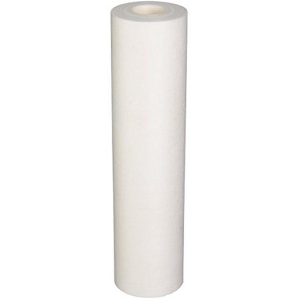 "Katrid Cartridge Filter Air Murah (30"" - 5 micron) + Free Konsultasi"