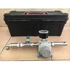 Alat Uji Kualitas Air - Jual SDI Test Kit Manual Surabaya 3