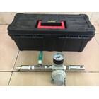 Alat Uji Kualitas Air - Jual SDI Test Kit Manual Surabaya 1