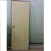 Pintu Kamar Mandi 1
