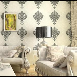 Wallpaper Dinding Classic