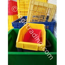 Plastik Box
