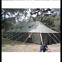 Jual Tenda Pleton