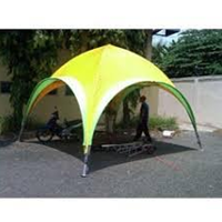 Tenda Dome 3 x 3 1