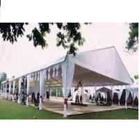 Tenda Event 1