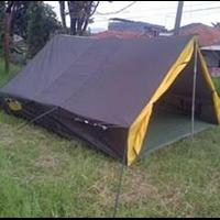 Jual Tenda Pramuka
