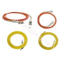 Kabel Fiber Optic Patch 1