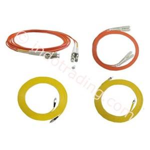 Kabel Fiber Optic Patch