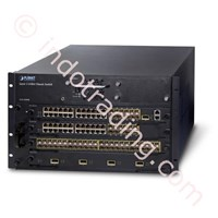 Lan Switches XGS3-42000R 1