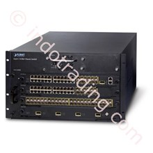 Lan Switches XGS3-42000R