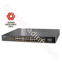 Lan Switches XGSW-28040HP 1
