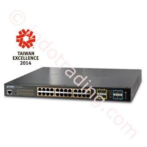 Lan Switches XGSW-28040HP