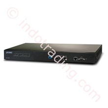 Passive Optical Network EPL-1000