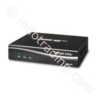 Passive Optical Network EPN-103 1