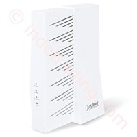 Wireless Router WDRT-750AC 1