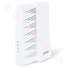 Wireless Router WDRT-750AC