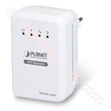 Wireless Router WNAP-1260