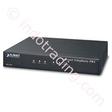 Internet Telephony PBX System IPX-330