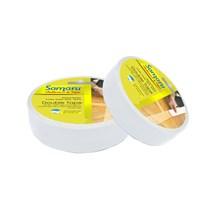 Jual Samaru Tape - Double Tape 22 Mm - White- Tape Adhesive 2