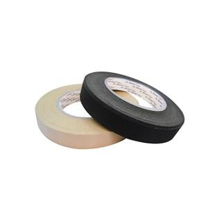 St. Morita - Acetate Tape 24 Mm - White-Tape Adhesive