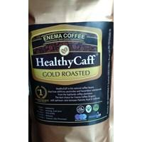 Distributor Kopi Enema Gold Roast Healthycaff 3