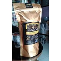 Jual Kopi Enema Gold Roast Healthycaff 2