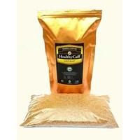 Jual Kopi Enema Gold Roast Healthycaff