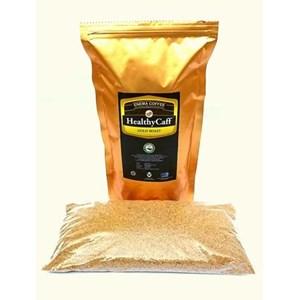 Kopi Enema Gold Roast Healthycaff