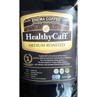 Distributor Kopi Enema Medium Roast Healthycaff 3