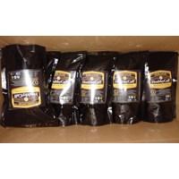 Jual Kopi Enema Medium Roast Healthycaff 2