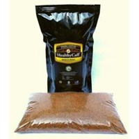Jual Kopi Enema Medium Roast Healthycaff