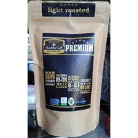Jual Kopi Enema Premium Healthycaff Light Roast 250Gram