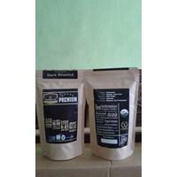 Distributor Kopi Premium Hitam Organik 3