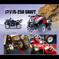 Atv Js-250 Shaft 1