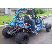 Mobil Buggy 150 Cc 1