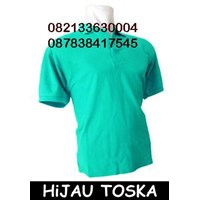 T shirt konveksi promosi 1