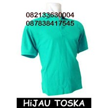 T shirt konveksi promosi