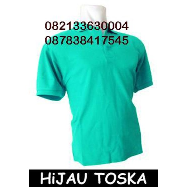 T shirt convecsion promotion