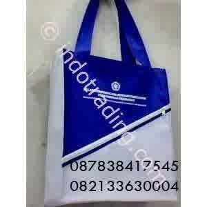 Goody bag promosi 03