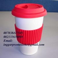 Mug promosi rainbow sablon 02 1