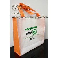 Goody bag promotion 04